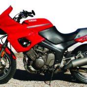 Yamaha-TDM-850-1993-photo