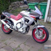 Yamaha-TDM-850-1995-photo