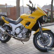 Yamaha-TDM-850-1997-photo