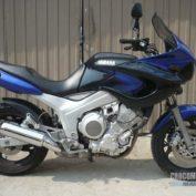 Yamaha-TDM-850-1998-photo