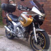 Yamaha-TDM-850-1999-photo