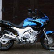 Yamaha-TDM-850-2001-photo