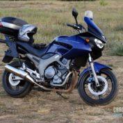 Yamaha-TDM-900-2003-photo