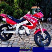 Yamaha-TDR-125-1998-photo