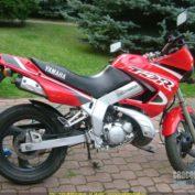 Yamaha-TDR-125-2001-photo