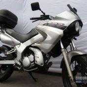 Yamaha-TDR-125-2002-photo