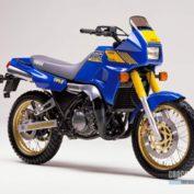 Yamaha-TDR-250-1988-photo