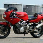 Yamaha-TRX-850-1996-photo