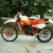 Yamaha-TT-225-1987-photo