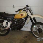 Yamaha-TT-250-1980-photo