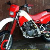 Yamaha-TT-350-1991-photo