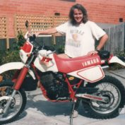 Yamaha-TT-600-1990-photo