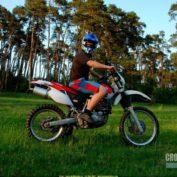 Yamaha-TT-600-R-1998-photo