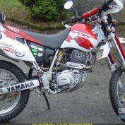Yamaha-TT-600-R-1999-photo