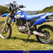 Yamaha-TT-600-R-2002-photo