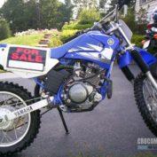 Yamaha-TT-R-125-E-2006-photo