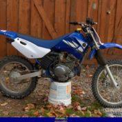 Yamaha-TT-R-125-L-2007-photo