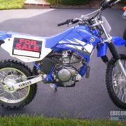 Yamaha-TT-R-125-LE-2007-photo