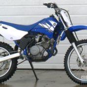 Yamaha-TT-R-125-LLE-2005-photo