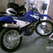 Yamaha-TT-R-225-2004-photo