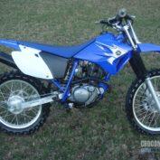 Yamaha-TT-R-230-2007-photo
