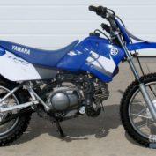 Yamaha-TT-R-90-E-2006-photo