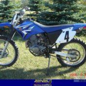 Yamaha-TT-R230-2008-photo