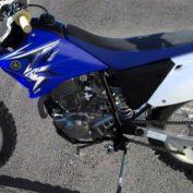 Yamaha-TT-R230-2009-photo