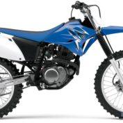 Yamaha-TT-R230-2010-photo