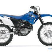Yamaha-TT-R230-2011-photo