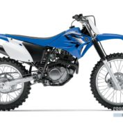 Yamaha-TT-R230-2012-photo