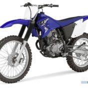 Yamaha-TT-R230-2015-photo