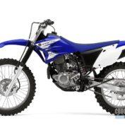 Yamaha-TT-R230-2016-photo