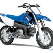 Yamaha-TT-R50E-2011-photo