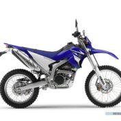 Yamaha-TTR250-2007-photo