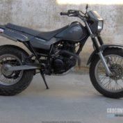 Yamaha-TW-125-2000-photo