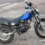 Yamaha-TW-125-2002-photo
