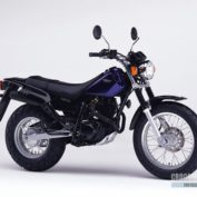 Yamaha-TW-125-2003-photo