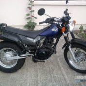 Yamaha-TW-125-2004-photo