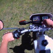 Yamaha-TW-200-2002-photo