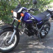 Yamaha-TW-200-2006-photo