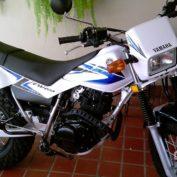 Yamaha-TW200-2009-photo