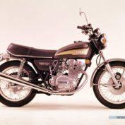 Yamaha-TX-500-1973-photo