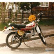 Yamaha-TY50p-1976-photo
