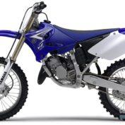 Yamaha-TZ-125-2002-photo