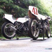 Yamaha-TZ-125-G-1980-photo