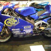 Yamaha-TZ-250-2002-photo