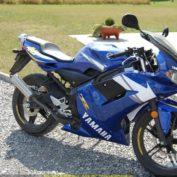 Yamaha-TZR-2006-photo