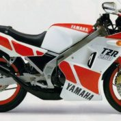 Yamaha-TZR-250-1988-photo