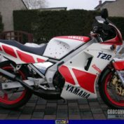 Yamaha-TZR-250-1989-photo